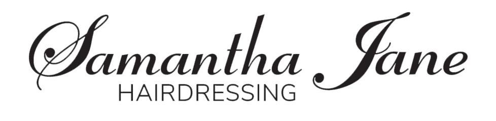 Samantha Jane Hairdressing